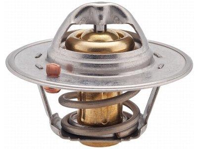 Termostat Mazda 121 96-
