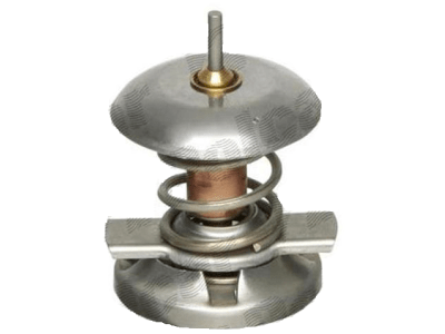 Termostat Mercedes SLK (R170) 96-04