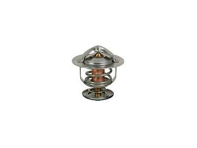 Termostat Nissan Almera 95-00