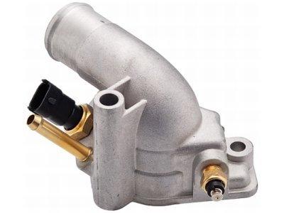 Termostat Opel Astra G 98-09