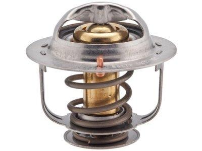 Termostat Opel Signum 03-08
