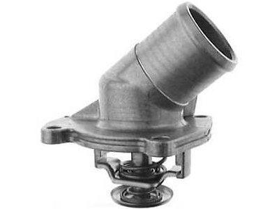 Termostat Opel Tigra 04-09