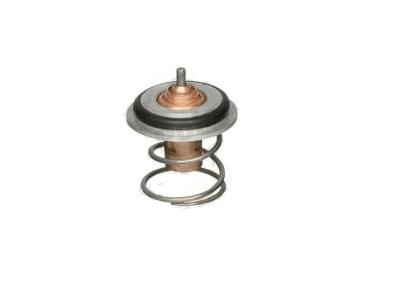 Termostat Opel Vivaro 01-