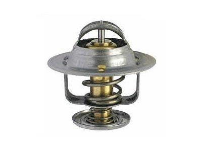 Termostat Rover 800 86-98