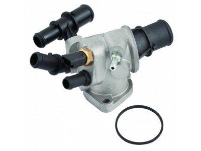 Termostat TI17088 - Alfa Romeo 147 00-10