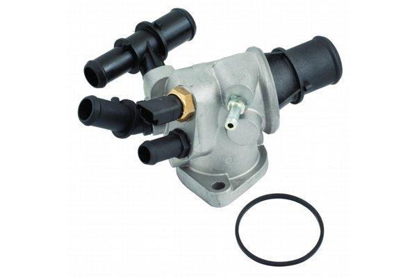 Termostat TI17088 - Alfa Romeo 147 00-10  (Mahle)