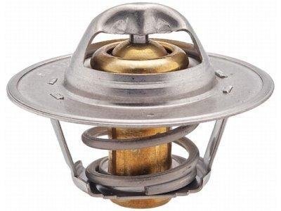Termostat U24000Q - Rover 100 90-98