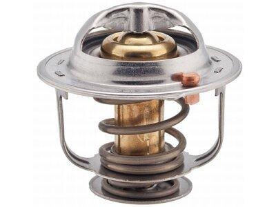 Termostat U53453K - Hyundai Accent 00-06