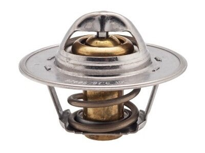 Termostat UA24000K - Audi Q5 08-