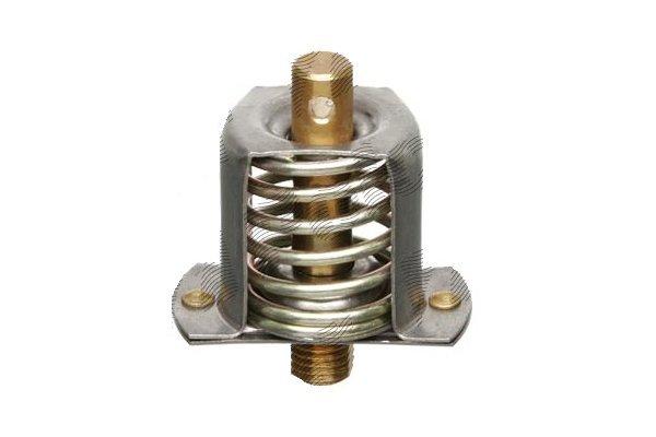 Termostat UB0168 - Fiat 126P 72-00