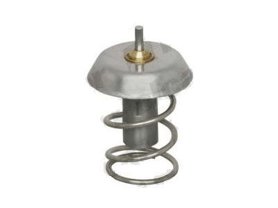 Termostat UC019P - Fiat Cinquecento 91-98