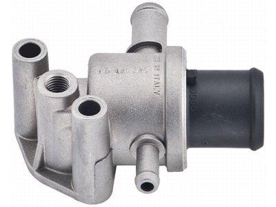 Termostat UC01P - Fiat Cinquecento 91-98