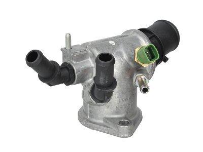 Termostat UTT-0003 - Opel Zafira 05-11