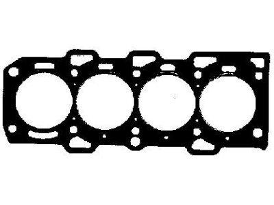 Tesnilo glave motorja Alfa Romeo 145, 1.400 mm