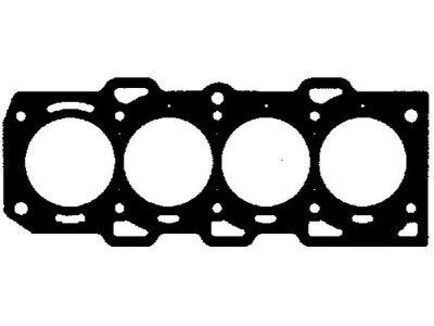 Tesnilo glave motorja Alfa Romeo 147 00-10