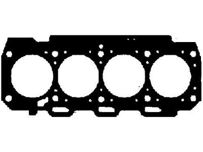 Tesnilo glave motorja Alfa Romeo 147, 156, Fiat Punto, Stilo, Marea 95-, 0.920mm