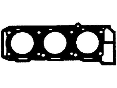 Tesnilo glave motorja Alfa Romeo 156 00-05