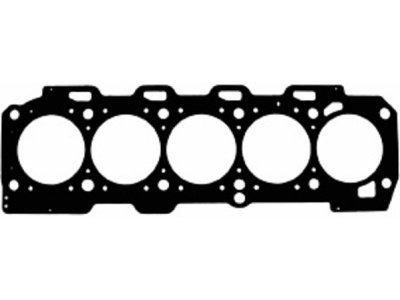 Tesnilo glave motorja Alfa Romeo 166 00-07, 1.02 mm