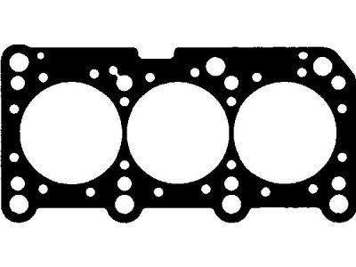 Tesnilo glave motorja Audi A4 94-00