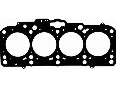 Tesnilo glave motorja Audi, Seat, Škoda, Volkswagen, 2Z, 1.53 mm