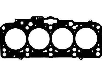 Tesnilo glave motorja Audi, Seat, Škoda, Volkswagen, 3Z, 1.61 mm