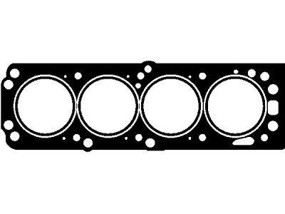 Tesnilo glave motorja Daewoo Kalos 03-, 1.3 mm