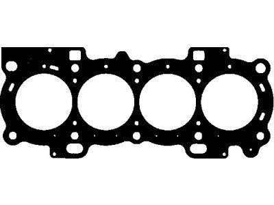 Tesnilo glave motorja Ford Fiesta 02-10
