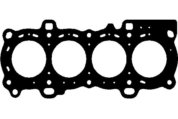 Tesnilo glave motorja Ford Fiesta/ Focus/ Fusion, 0.32 mm