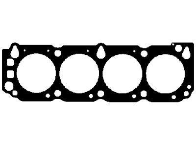 Tesnilo glave motorja Ford Transit 78-94, 1.25 mm