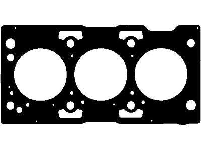 Tesnilo glave motorja Hyundai Getz/ Matrix, 1.1 mm