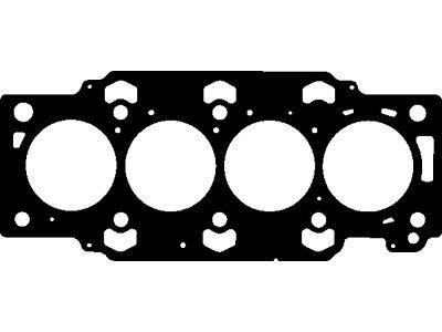 Tesnilo glave motorja Hyundai, Kia, 1Z, 1 mm