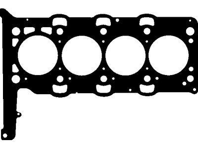 Tesnilo glave motorja Hyundai, Kia, 1Z, 1.3 mm