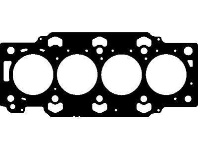 Tesnilo glave motorja Hyundai, Kia, 2Z,  1,05 mm