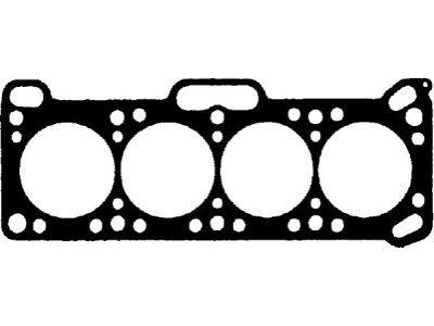 Tesnilo glave motorja Hyundai Pony 85-94