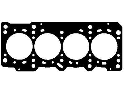 Tesnilo glave motorja Lancia Ypsilon 04-