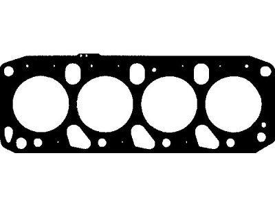 Tesnilo glave motorja Mazda 121 96-03, 2Z, 1.5 mm