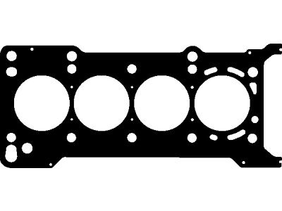 Tesnilo glave motorja Mazda 2/3, 0.3 mm