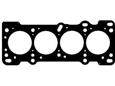 Tesnilo glave motorja Mazda 323F, 323S, MX5, 0.7 mm