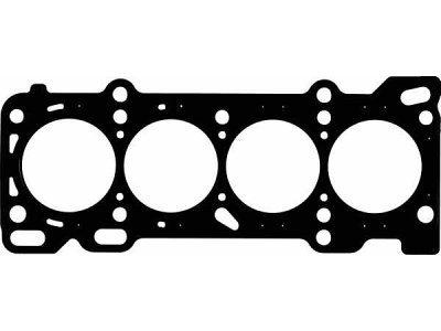 Tesnilo glave motorja Mazda Premacy 01-05, 0.95 mm