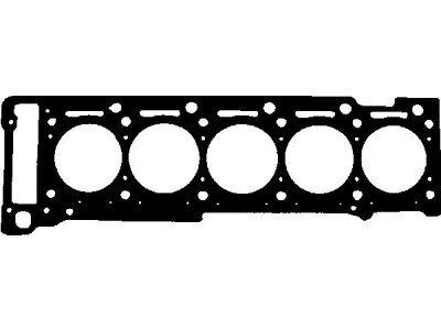 Tesnilo glave motorja Mercedes-Benz, Jeep, 1.2 mm