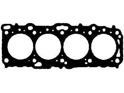 Tesnilo glave motorja Nissan Almera, Primera, Sunny, 3Z, 1.25 mm