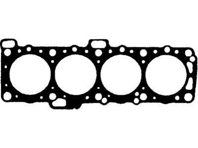 Tesnilo glave motorja Nissan Sunny 82-00, 1.2 mm