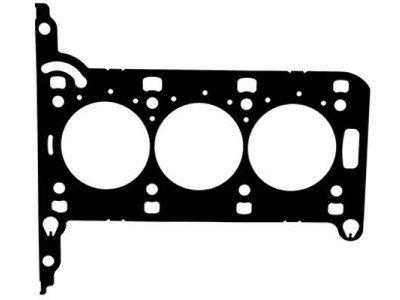 Tesnilo glave motorja Opel Agila -07