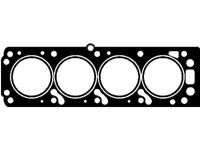 Tesnilo glave motorja Opel Frontera 91-99
