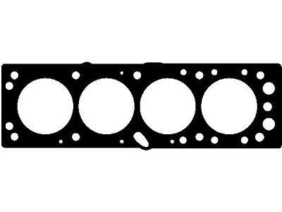 Tesnilo glave motorja Opel Tigra 94-00, 1.3 mm