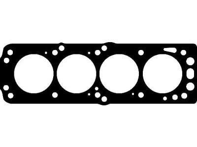 Tesnilo glave motorja Opel Vectra 88-02