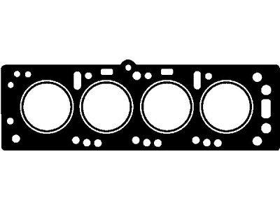 Tesnilo glave motorja Opel Vectra 88-95