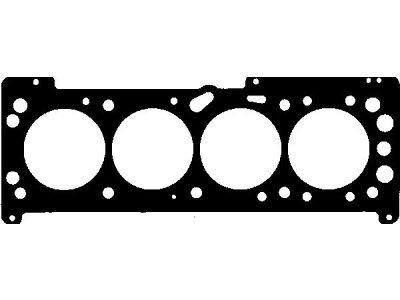 Tesnilo glave motorja Opel Vectra / Zafira