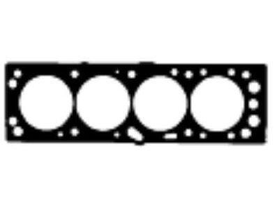Tesnilo glave motorja Opel Vectra, Zafira, 1.300mm