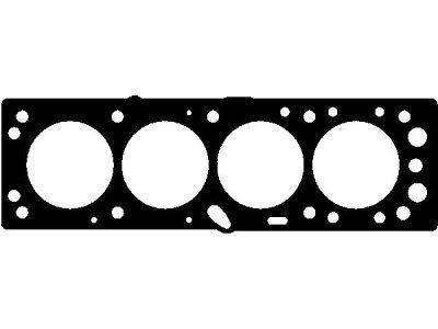 Tesnilo glave motorja Opel Zafira 99-05